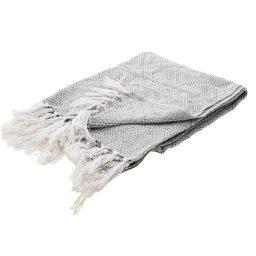 Ριχτάρι - Κουβέρτα
