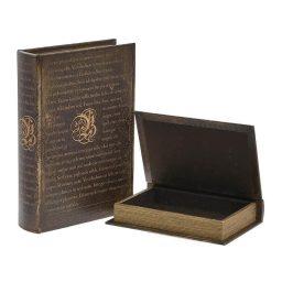 Καλάθια-Κουτιά αποθήκευσης